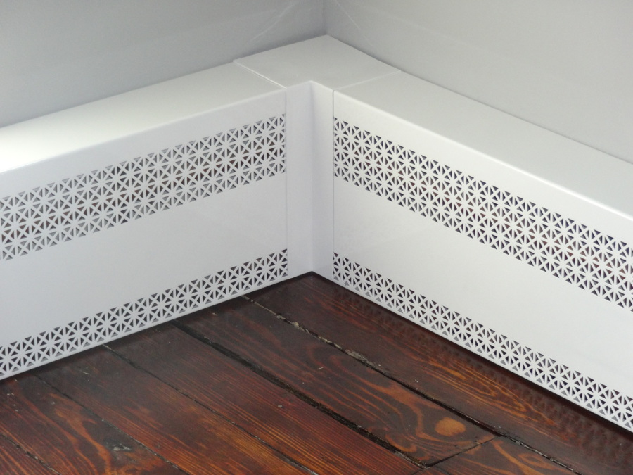 radiator covers by smk enterprises radiator covers by. Black Bedroom Furniture Sets. Home Design Ideas